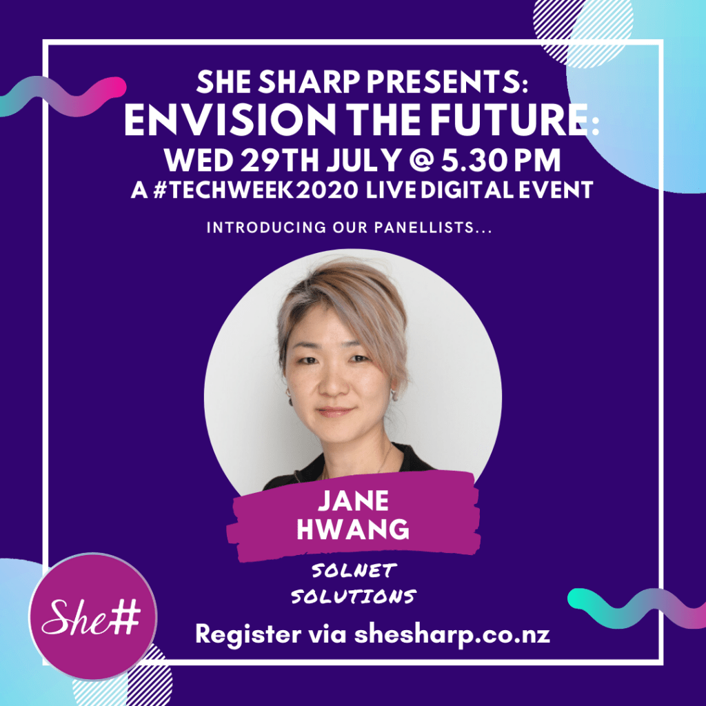 Techweek-2020-Speakers-Jane-Hwang