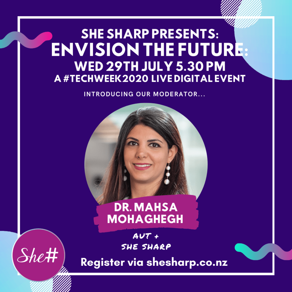 Techweek-2020-Speakers-Mahsa-Mohaghegh